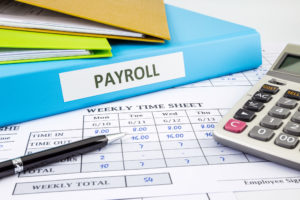 Payroll Benefits: Tips for Tracking Them More Easily