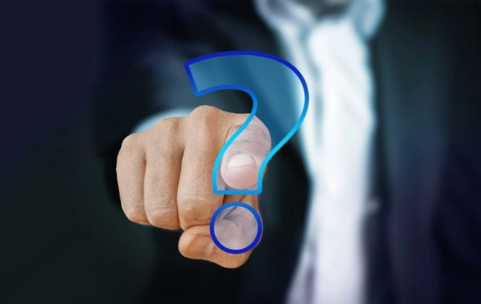 Top 5 Payroll Company Errors